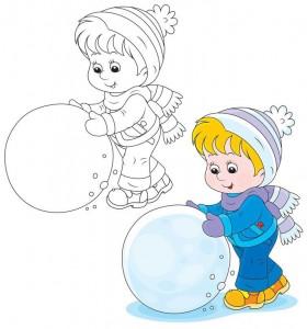 kış_renkli_boyama_etkinlikleri
