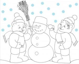 kış_renkli_boyama_okul_öncesi