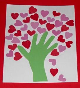kağıt_sanat_etkinlikleri_ağaç