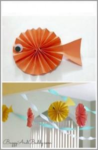 kağıt_sanat_etkinlikleri_balık_yapma