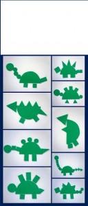 kağıt_sanat_etkinlikleri_dinozor