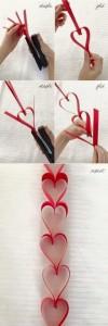 kağıt_sanat_etkinlikleri_kalpler