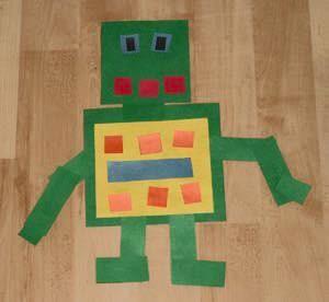 kağıt_sanat_etkinlikleri_robot