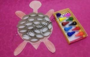 kaplumbağa_sanat_etkinlikleri