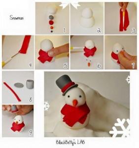 kardan_adam_oyuncak_eğlenceli