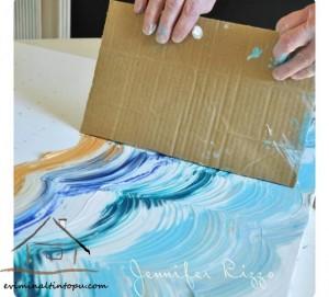 kartonlarla_yapılabilecek_sanatsal_etkinlikler