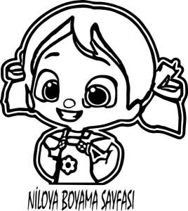 niloya_boyama_yapıyorum