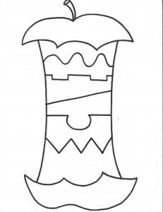 okul_öncesi_elma_puzzle_aktivitesi