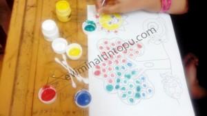okul_öncesi_ince_motor_resim_etkinlikleri