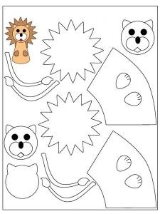 okul_öncesi_parmak_kukla_etkinlik_örnekleri