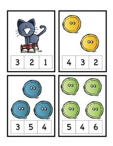 okul_öncesi_sayı_
