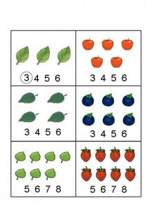 okul_öncesi_sayı_mat