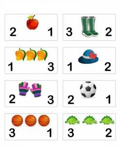 okul_öncesi_sayı_matematik