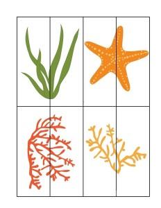 okyanus_hayvanları_puzzle_örnek