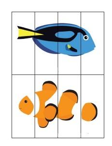 okyanus_hayvanları_puzzle_