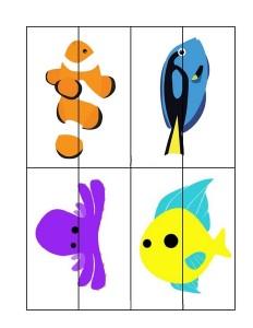 okyanus_hayvanları_puzzle_balıklar