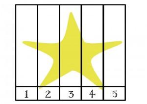 okyanus_hayvanları_puzzle_deniz_yıldızı