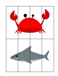 okyanus_hayvanları_puzzle_etkinliği