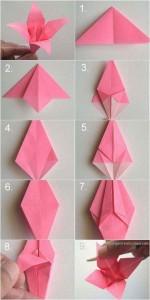 origami_çiçek_yapma (2)