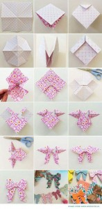 origami_kağıt_süsler