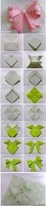 origami_kurdela
