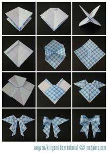 origami_kurdela_süsü