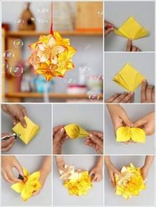 origami_süs_yapma