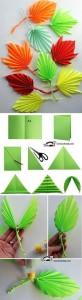 origami_sonbahar_yaprak