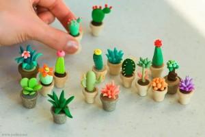 oyun_hamurundan_bitkiler