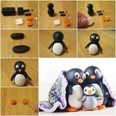 oyun_hamurundan_penguen