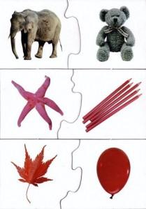 renk_puzzle_çalışmaları