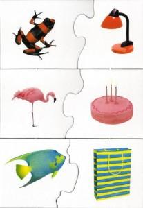 renk_puzzle_aktiviteleri