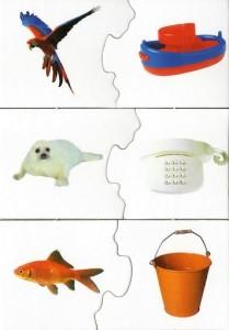 renk_puzzle_etkinlik_sayfaları