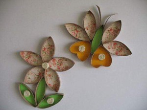 rulodan_çiçek