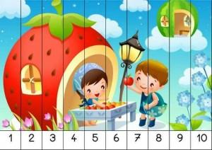 sayı_puzzle_aktiviteleri
