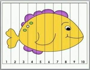 sayı_puzzle_balık