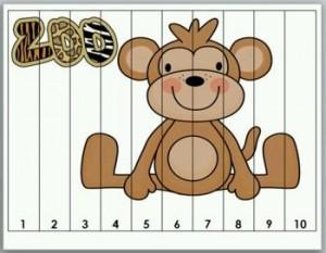 sayı_puzzle_maymun