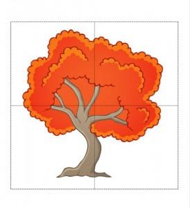sonbahar_puzzle_ağaç