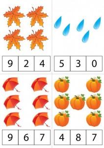 sonbahar_sayı_çalışmalarımız