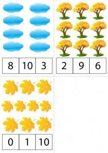 sonbahar_sayı_matematik