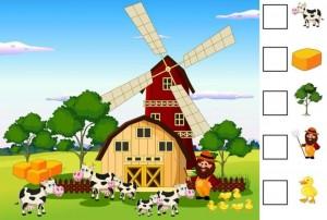 çiftlik kaç tane var