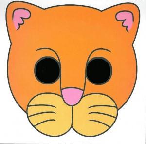 çocuklar için maskeler (2)