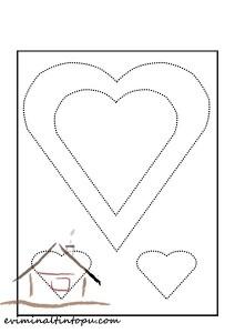 şekiller_çizgi_tamamlama_kalp
