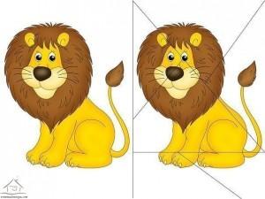 aslan puzzle