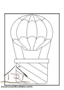 balon_çizgi_çalışması
