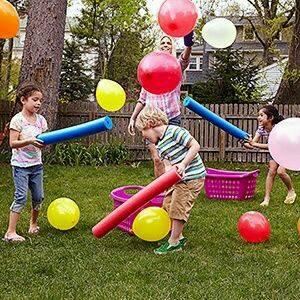 eğitici oyun ve oyuncaklar çalışmaları