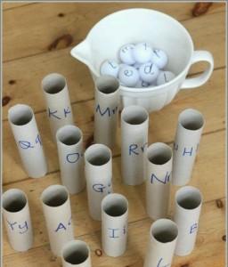 eğitici oyun ve oyuncaklar alfabe