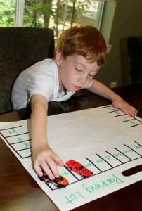 eğitici oyun ve oyuncaklar evde etkinli,k