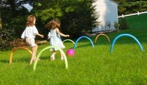 eğitici oyun ve oyuncaklar hareket