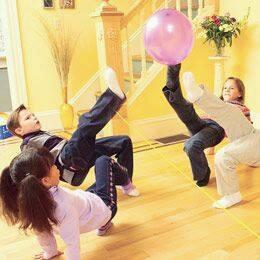 eğitici oyun ve oyuncaklar konsantrasyon